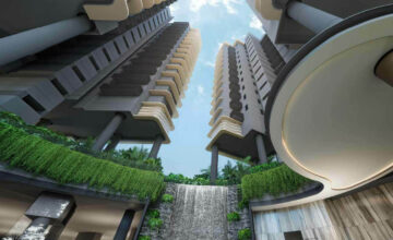 liv-a-mb-condo-entrance-water-feature-singapore