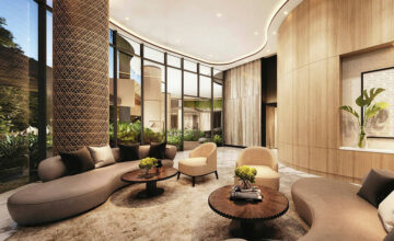 liv-at-mb-condo-function-room-singapore